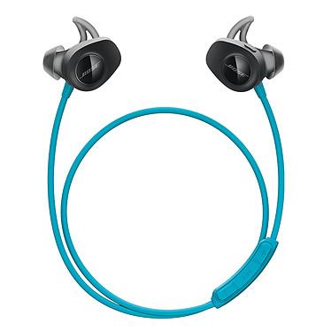 Acheter Bose SoundSport wireless Bleu