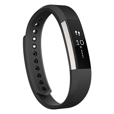 Fitbit Alta Negro S