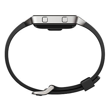 Fitbit Blaze Noir XL pas cher
