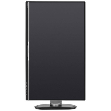 "Avis Philips 25"" LED - 258B6QJEB"