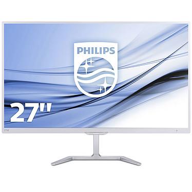 """Philips 27"""" LED - 276E7QDSW"""