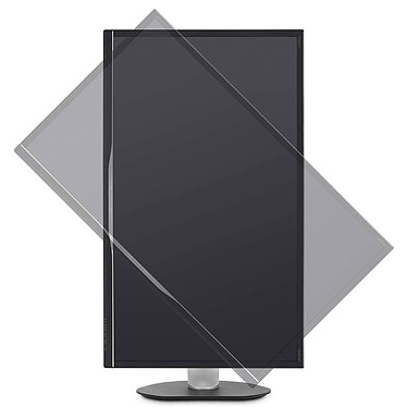 "Acheter Philips 32"" LED - BDM3275UP"