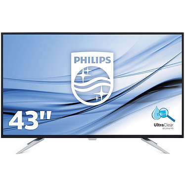 "Philips 43"" LED - BDM4350UC"