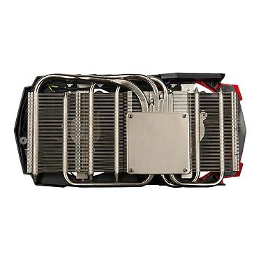 Acheter MSI GeForce GTX 1070 GAMING X 8G