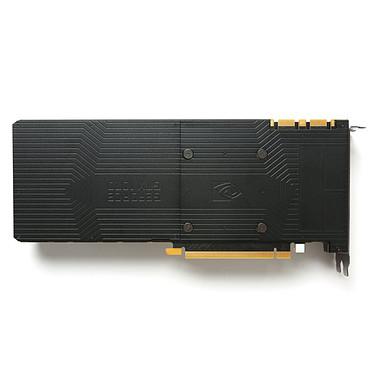 Acheter ZOTAC GeForce GTX 1070 Founders Edition