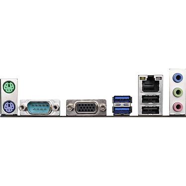 ASRock N68-GS4/USB3 FX R2.0 pas cher
