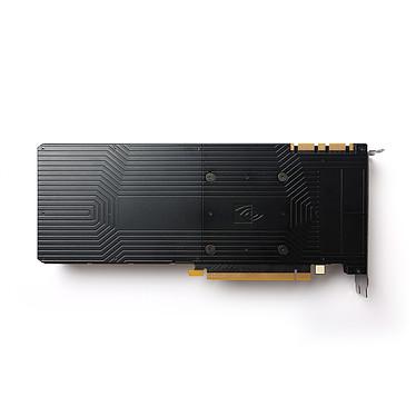 Acheter ZOTAC GeForce GTX 1080 Founders Edition