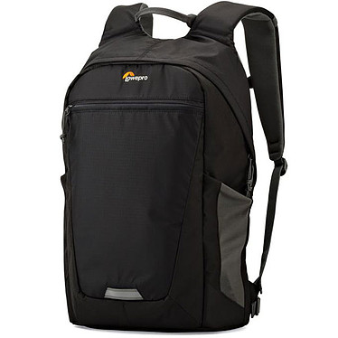 Lowepro Hatchback BP 250 AW II Sac à dos pour appareil photo réflex, objectifs, tablette et accessoires