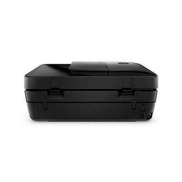 HP Officejet 4650 pas cher