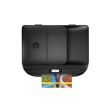 Acheter HP Officejet 4650