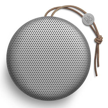 Comprar Bang & Olufsen Beoplay A1 Natural