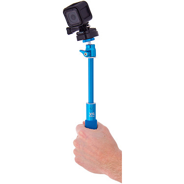 Acheter XSories U-Shot Bleu