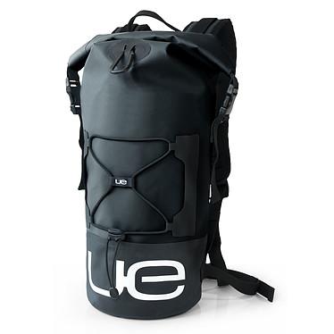 UE Boom 2 Noir + Backpack Waterproof OFFERT ! pas cher