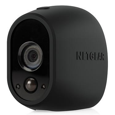 Accessoires caméra de surveillance