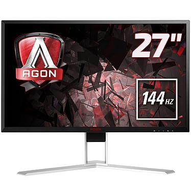 Monitor PC