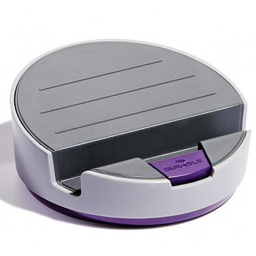 DURABLE Varicolor support de tablette Violet