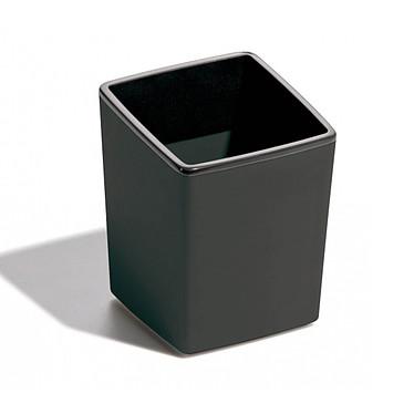DURABLE Varicolor Pot à crayons Noir