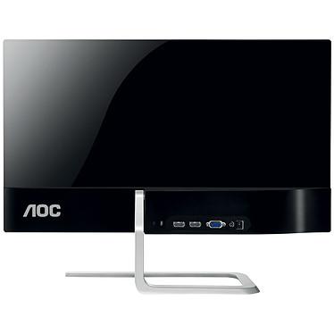 "AOC 21.5"" LED - i2281Fwh a bajo precio"