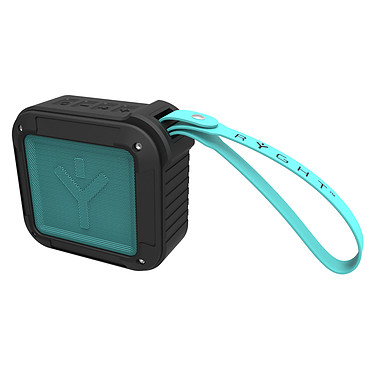 Avis Ryght Airbox-S Turquoise