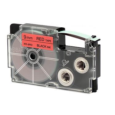 Casio XR-9RD1