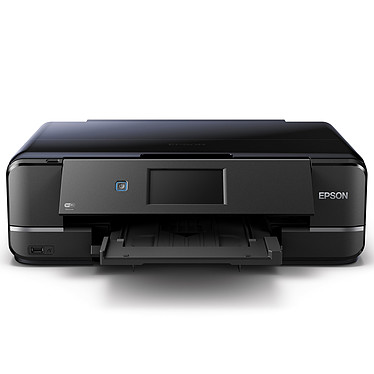 Epson Expression Photo XP-960 + Epson T2428 MultiPack pas cher