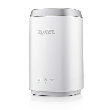 ZyXEL LTE4506