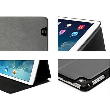 """Acheter Mobilis Case C1 iPad Pro 12.9"""""""