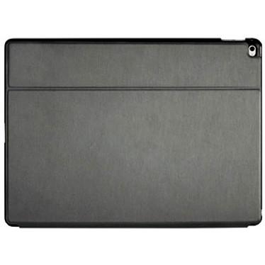 """Avis Mobilis Case C1 iPad Pro 12.9"""""""