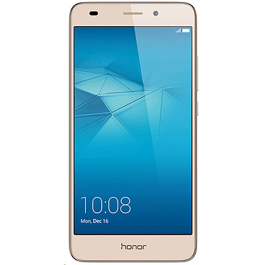 Honor 5C Or