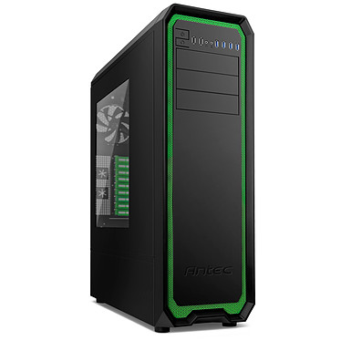 Antec Nineteen Hundred (Vert)