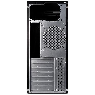 Antec NSK 4100 a bajo precio