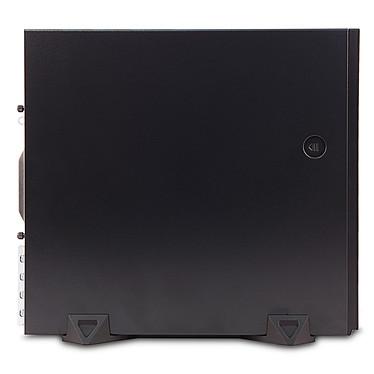 Acheter Antec VSK2000-U3