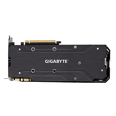 Comprar Gigabyte GeForce GTX 1070 G1 Gaming