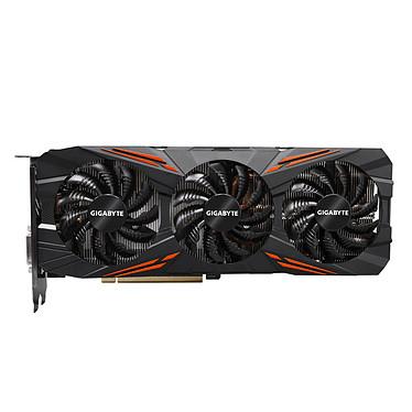Opiniones sobre Gigabyte GeForce GTX 1070 G1 Gaming