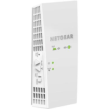 Netgear EX6400