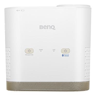 Acheter BenQ i500