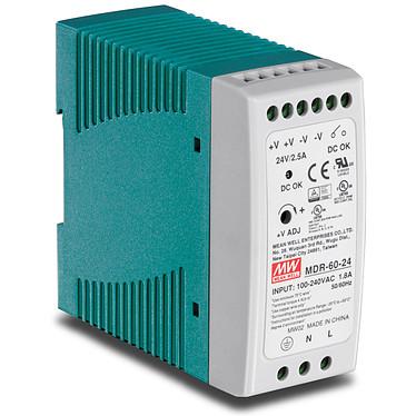 TRENDnet TI-M6024
