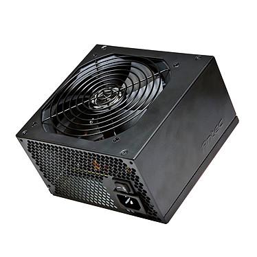 Opiniones sobre Antec VP 400PC