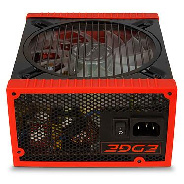 Acheter Antec Edge EDG750