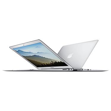 """Acheter Apple MacBook Air (2016) 13"""" (MMGG2F/A)"""