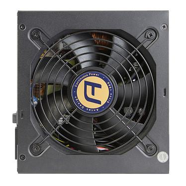 Antec TruePower Classic TP-650C pas cher
