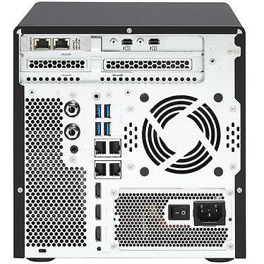 QNAP TVS-682T-i3-8G pas cher
