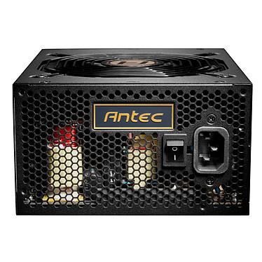 Antec HCP-1300 a bajo precio