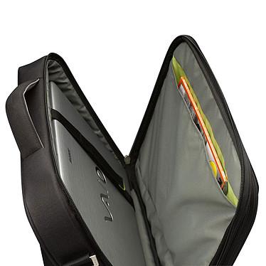 Avis Case Logic PNC-218 + pack d'accessoires OFFERT !!!