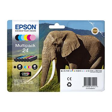 Epson Multipack 24 (C13T24284011)