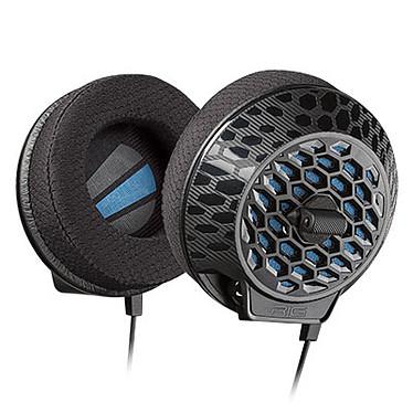 Plantronics par de auriculares abiertos RIG 500 Auriculares abiertos para auriculares Rig 500/500E/500HD/500HD/500HD/500HX/500HS (por par)