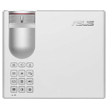 Acheter ASUS P3B