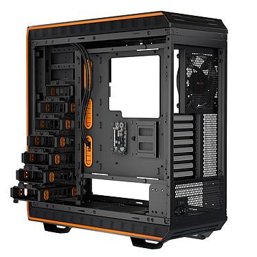 Acheter be quiet! Dark Base Pro 900 (Orange)