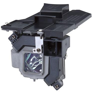 NEC NP-30LP Lampe de remplacement pour M332XS, M333XS, M352WS, M353WS, M323H, M402H, M403H, M402X, M403X, M402W et M403W