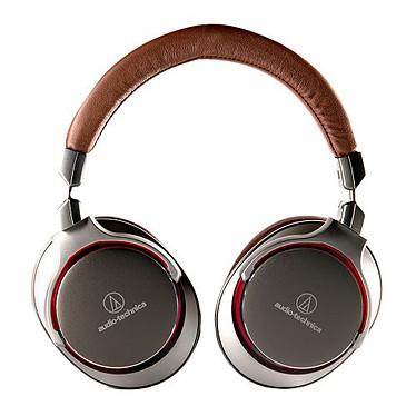 Avis Audio-Technica ATH-MSR7 Bronze